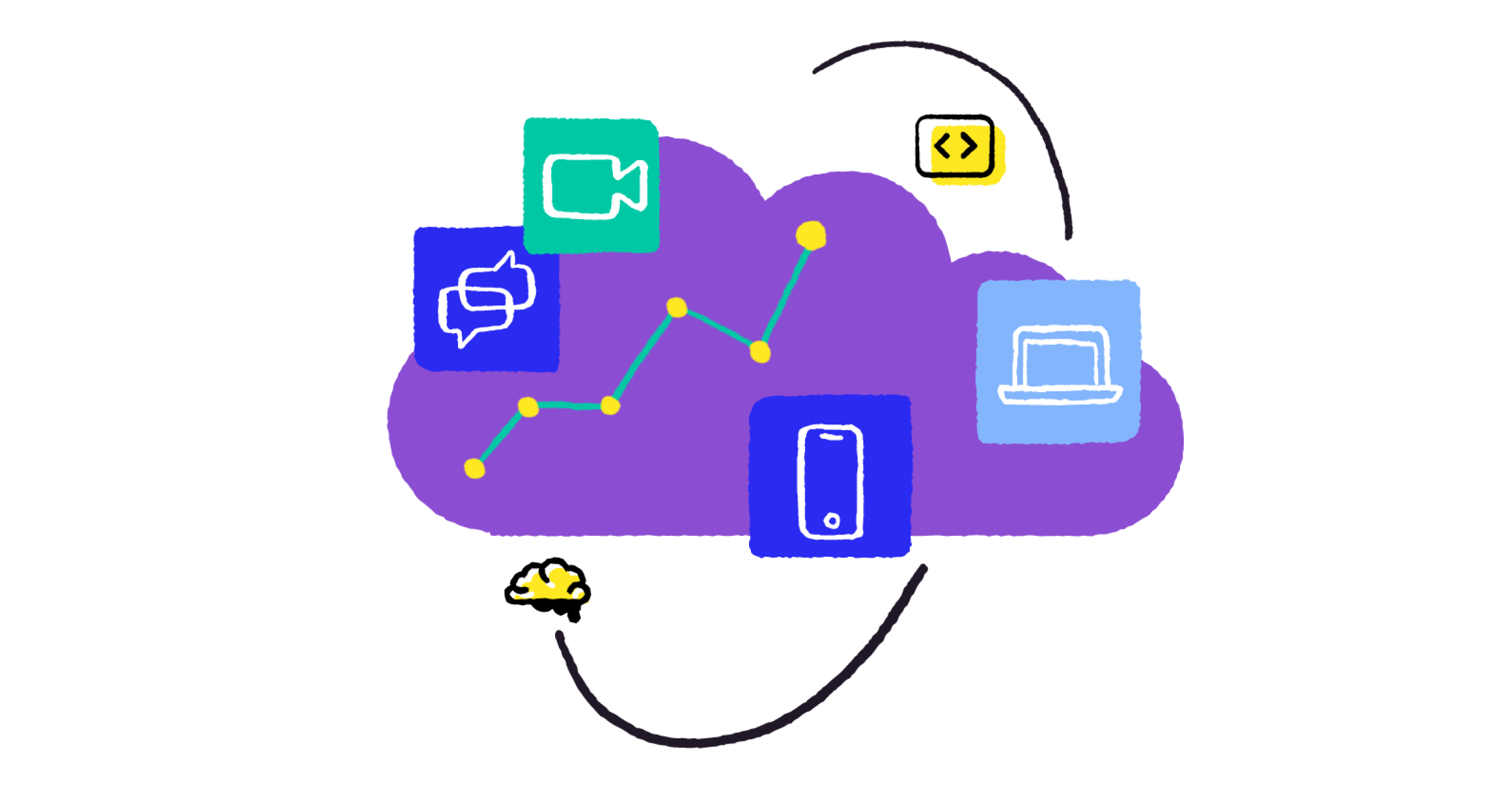 Channelless: Throwing Out the Omnichannel Rulebook